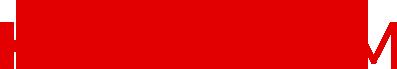 Logo Hemogram